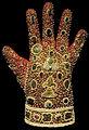 Handschuh Palermo.jpg