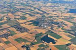 Hannover -Luftaufnahmen- 2014 by-RaBoe 23.jpg