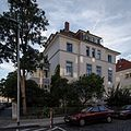 Hannover Lutherstraße 27.jpg