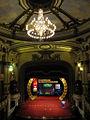 Hanoi Opera House 2012 3.jpg