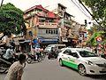 Hanoi old quarter (7354080248).jpg