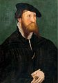 Hans Abel der Jüngere - Bildnis des Philipp von Stockheim (1539).jpg