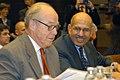 Hans Blix & Mohamed ElBaradei (03010787).jpg