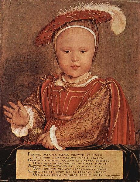 Hans Holbein d. J. 044.jpg