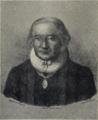 Hans Jacob Grøgaard.png