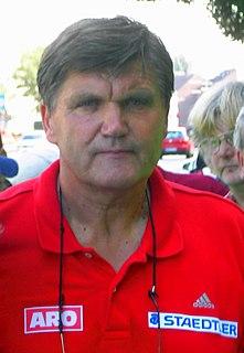 Hans Meyer (footballer)