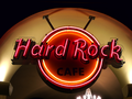 Hard Rock Cafe neon.png