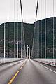 Hardangerbrua DSC 5767.jpg