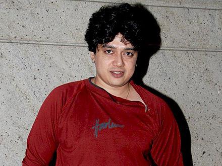 Harish Kumar - Wikiwand