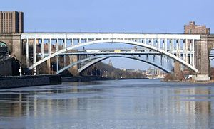 HarlemRiverBridges.jpg