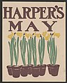 Harper's (for) May LCCN2015646469.jpg