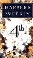Harper's Weekly v59n3002 (1914-07-04) (IA harpers-weekly-v-59n-3002-1914-07-04).pdf