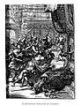 Harrewijn-muerte de césar-Obras de don Francisco de Quevedo.jpg