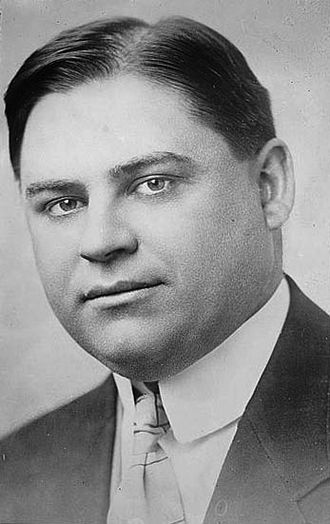 "Yankees–Red Sox rivalry - Harry Frazee, the owner of the Red Sox, sold Ruth to the Yankees. This began the ""Curse of the Bambino""."