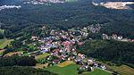 Hartenstein (Mittelfranken) 001.jpg