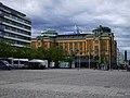 Hartman Vaasa 20190603.jpg