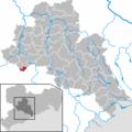 Hartmannsdorf in FG.png