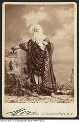 Harvard Theatre Collection - Lawrence Barrett TCS 1.1453.jpg