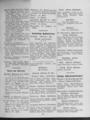 Harz-Berg-Kalender 1915 062.png