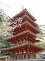 Hasedera (Sakurai) 5jyunoto2.jpg