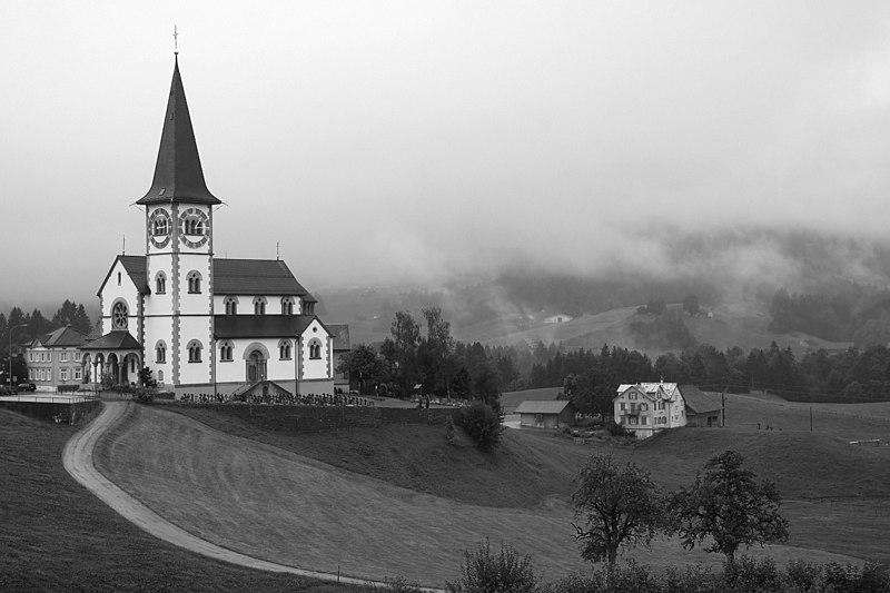 File:Haslen Kirche.jpg