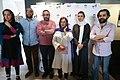 Hassan Majooni, Leila Hatami, Leyli Rashidi 20150616 11.jpg