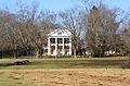 Hatch Plantation at Arcola 001.JPG