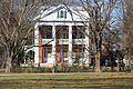 Hatch Plantation at Arcola 002.JPG
