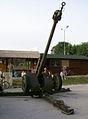 Haubica 122mm D30 M94 HR.jpg