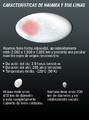 Haumea y sus lunas.png