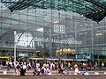 Hauptbahnhof3.jpg