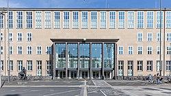 Hauptgebäude der Universität zu Köln-5634.jpg