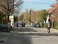 Hauptstraße von Germaringen - panoramio.jpg