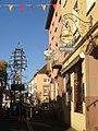 Hauptstrasse, Bitburg - geo.hlipp.de - 14845.jpg