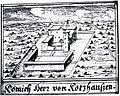 HausKambach02.jpg