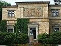 Haus Wahnfried Bayreuth.JPG