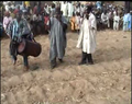 Hausa Tribal Hunter's Ceremony 02.png