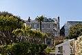 Hauteville House, St-Peter Port, Guernesey (48030401976).jpg