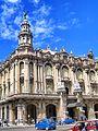 Havana Theatre.jpg