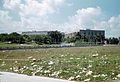 Havanna 1973 unknown building 1.jpg