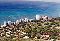 Hawaii,USA. - panoramio (5).jpg