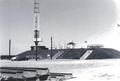 Hawes in 1968.png