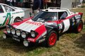 Hawk HF2000 (Lancia Stratos Replica).jpg