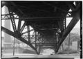 Hawk Street Viaduct, Albany, Albany County, NY HAER NY,1-ALB,20-2.tif