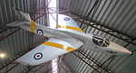 Hawker Hunter (10024445394).jpg