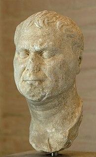 Gaius Octavius (father of Augustus) Roman general, praetor in 61 BC, praefectus propraetor in Macedonia in 60-59 BC