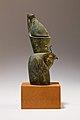 Head of Horus for attachment MET 52.95.2 EGDP016730.jpg