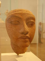 Head of queen Kija (Berlin 21245).JPG