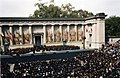 Hearst Greek Theater graduation.jpg