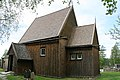 Hedared kyrka.jpg